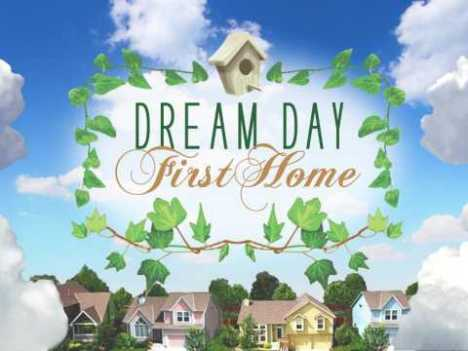 Download Dream Day First Home