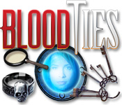 Download Blood Ties for free