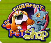Download Purrfect Pet Shop for free