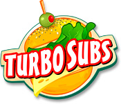 Download Turbo Subs for free